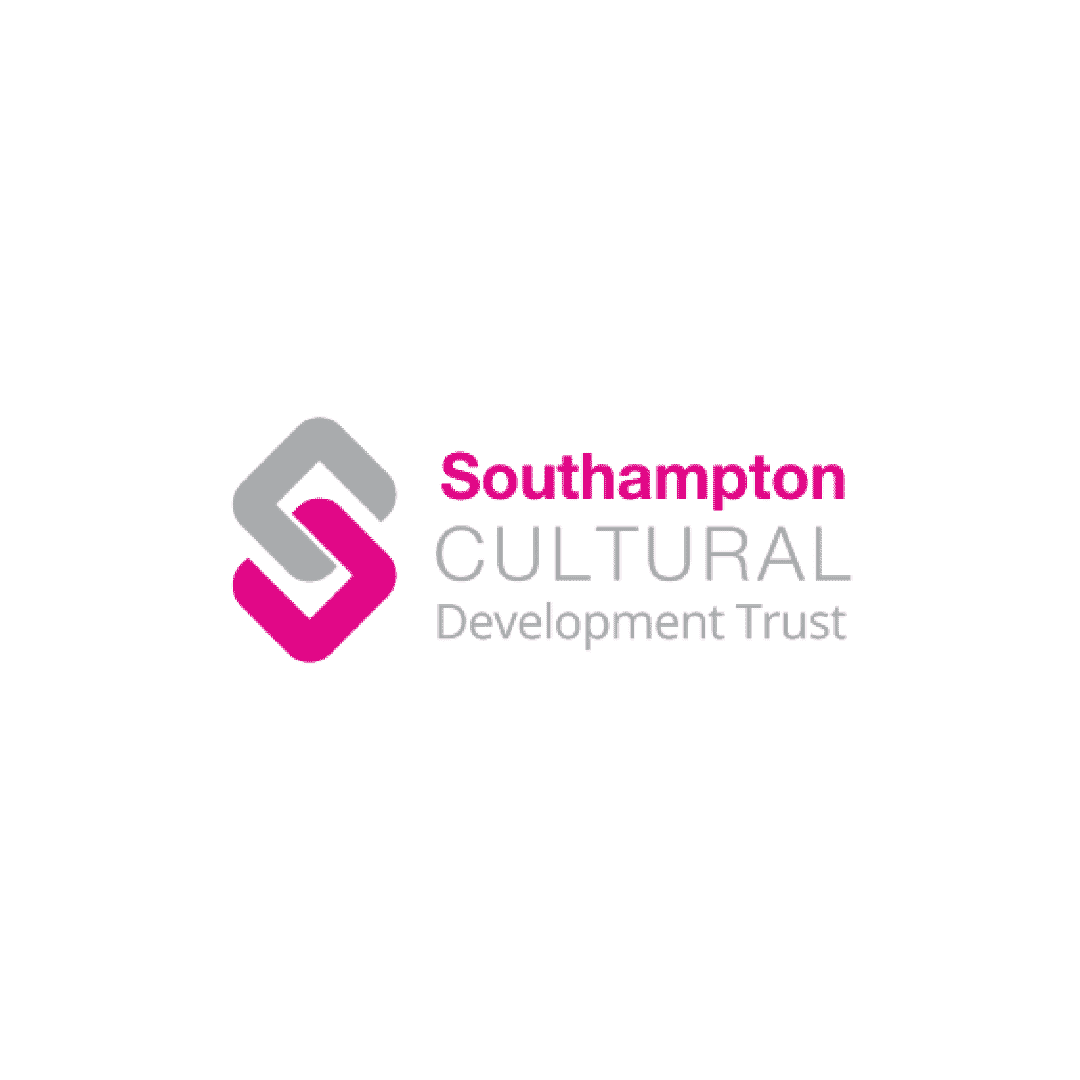 Southampton Cultural Development Trust logo